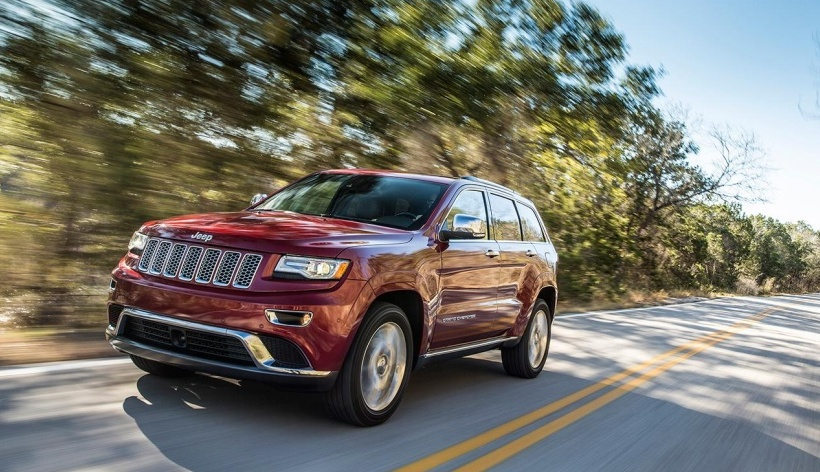 Although hackers targeted Jeep, other vehicles likely are just as vulnerable.