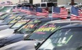 Why you should shop for a new vehicle on Labor Day weekend