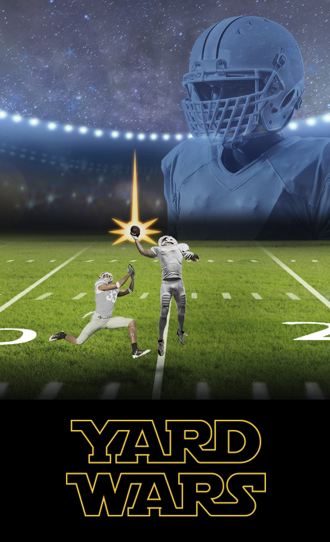 090415 SC Santander Yard Wars May the football scores be with you_VERTICAL