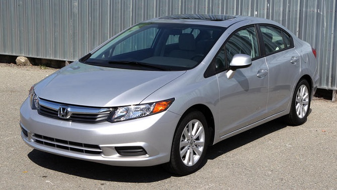 091015 SC Here Are The Most Popular Used Vehicles In All 50 States 2