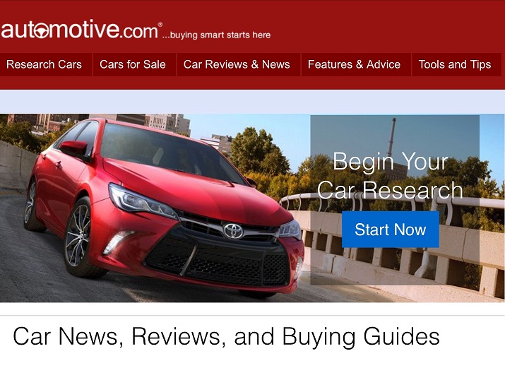 092115 SC Are you shopping for your next used vehicle at the right website
