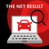 Are you shopping for your next used vehicle at the right website?