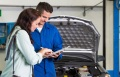 This is why your vehicle has been recalled for repairs