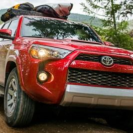 http://Toyota,%20General%20Motors%20score%20big%20in%20Motorist%20Choice%20Awards