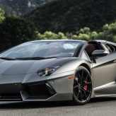 Fuel-economy ratings: Lamborghini, Bugatti dreams, MPG nightmares
