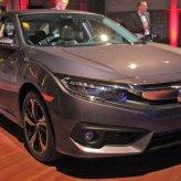 Best car buys 2016: Kelley Blue Book names 'elite group' of models