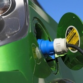 Electric vehicles: A good idea whose time is still a long way off?