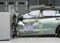 A dozen small vehicles earn 2016 Top Safety Pick awards