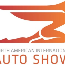 http://How%20to%20shop%20for%20your%20next%20car%20before%20setting%20foot%20inside%20a%20dealership
