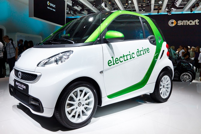 020316 SC Electric car