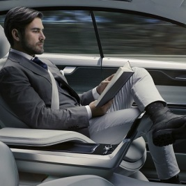 http://Self-driving%20cars%20are%20safer%20than%20drivers,%20after%20all,%20new%20study%20says