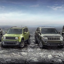 http://Jeep®%20brand%20celebrates%2075th%20anniversary%20with%20special-edition%20models