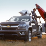 These are the vehicles that captured customers' loyalty in 2015