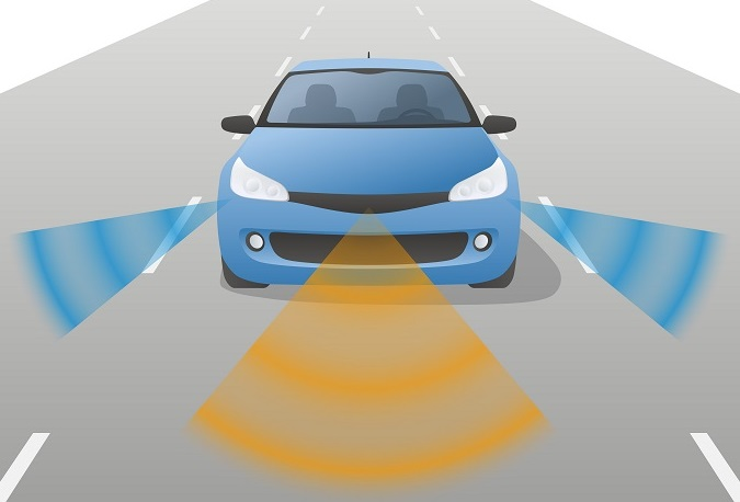 021616 SC The new autonomy Down the road to self-driving vehicles by 2030