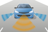 The new autonomy: Down the road to self-driving vehicles by 2030?