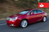 GM, Toyota score big in J.D. Power dependability ratings