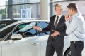 Seriously – More than 100 useful tips for used-car shoppers