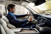 Tech problems cause drop in satisfaction among vehicle owners – J.D. Power