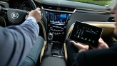 How used-car shoppers can drive home with almost-new technology