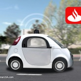Vehicles will need to 'smarten up' for Internet of Things