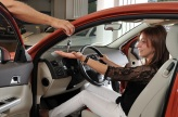 Look no further for your 'Must Test Drive' new vehicles