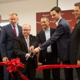 Santander Consumer USA puts down stakes in Mesa, AZ