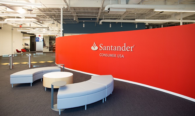 050516 SC Santander Consumer USA puts down stakes in Mesa, AZ_PHOTO_5
