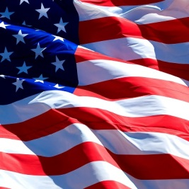 Memorial Day holiday a time to celebrate – and to remember