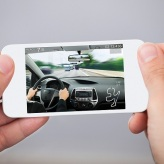 Where to find video online when shopping for your next vehicle