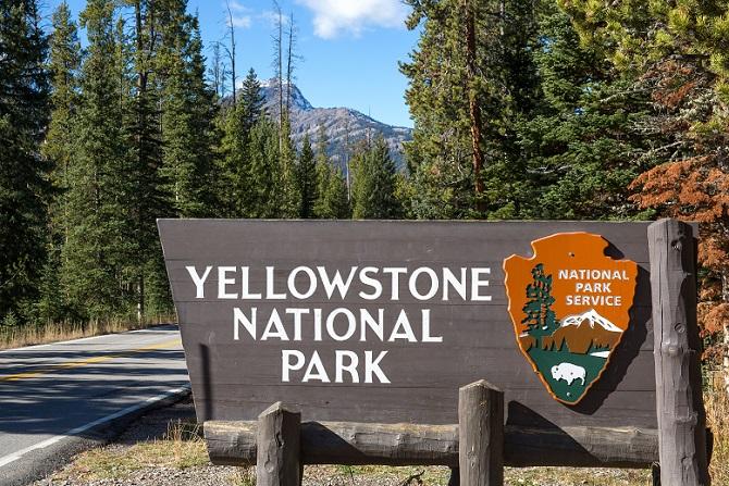 yellowstone-park