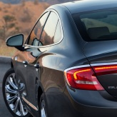Who has the best certified pre-owned (CPO) vehicle programs?