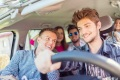 Gen Z attitudes toward car ownership, driving unexpected – survey