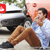 How much does car insurance cost? That depends on these 7 factors