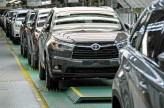 Used vehicles offer more 'patriotic' choices than new models
