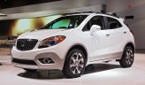 Buying an 'American-made' vehicle getting more difficult