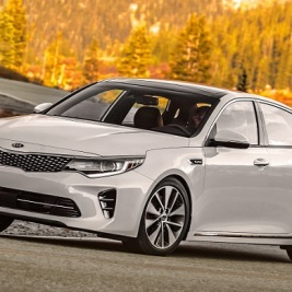 http://Best%20family%20cars%20of%202016%20from%20Parents%20magazine,%20Edmunds.com