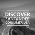 How customers can steer their own course with Santander