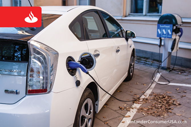 Toyota Prius Plug-in Hybrid sells faster than any other used vehicle.
