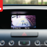 The kind of car tech most drivers find appealing – J.D. Power