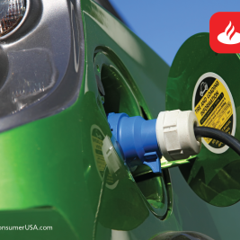Consumers could pay a steep price for rising fuel-efficiency standards
