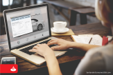 A question worth asking if you're seeking an online auto loan