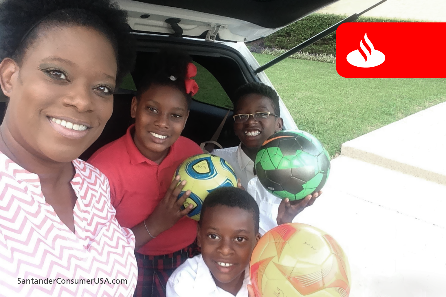 092116-sc-five-family-vehicles-that-score-big-with-soccer-moms