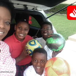 http://Five%20family%20vehicles%20that%20score%20big%20with%20soccer%20moms