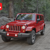 The top 10 vehicles you don't need to wait to buy used – iSeeCars.com