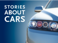 Artful images, used-car dilemma, cool mom cars and tech 'confusion'