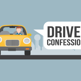 http://Driver%20confessions,%20car-tech%20upgrades,%20loan%20term%20decisions%20and%20more