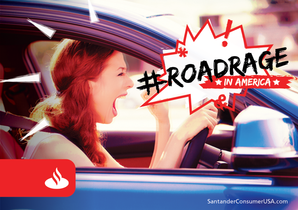 102616-sc-what-you-need-to-know-about-road-rage-and-how-to-avoid-it_image_2