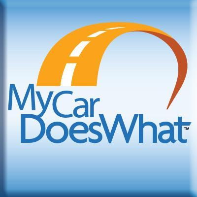 mycardoeswhat-feature-image
