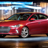 Hyundai Elantra to Bentley Bentayga – how was your UX today?