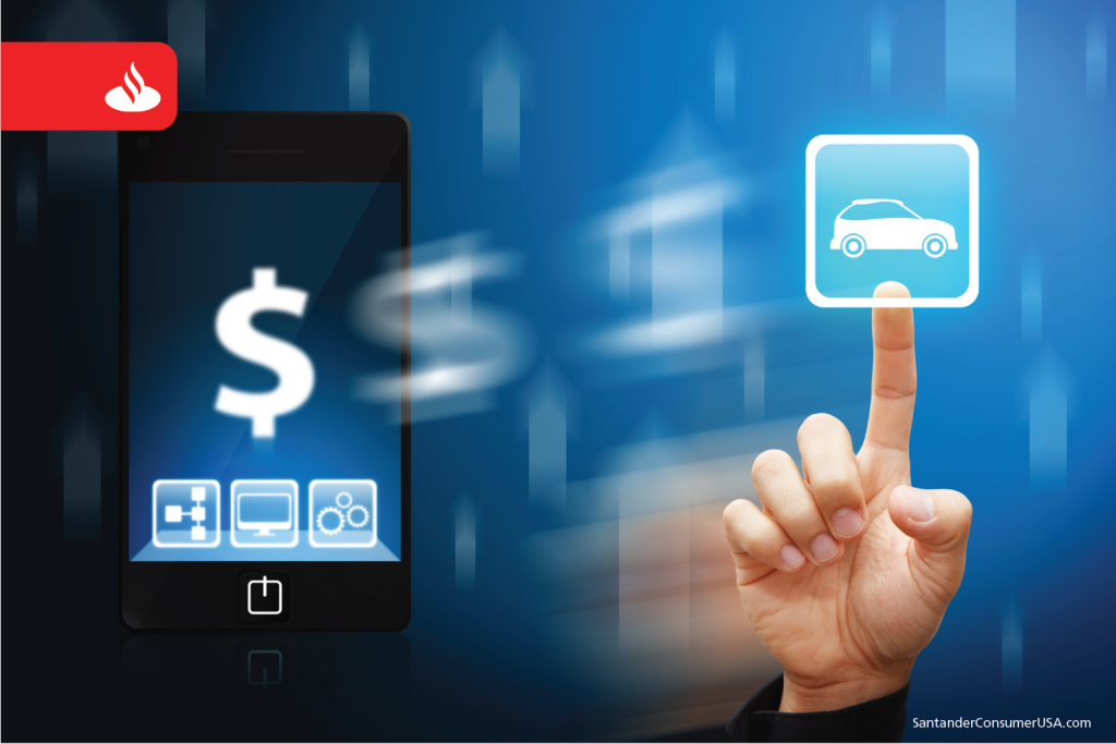 110916-sc-the-zen-of-car-buying-apps-that-could-help-you-shop-smarter